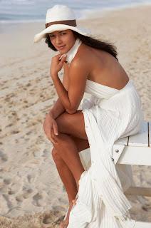 Ana Ivanovic,sexy,bikini,resim