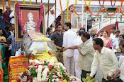 Last Regards to Akkineni Nageswara Rao-thumbnail-68