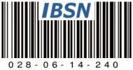 ISBN DEL RINCONCITO DE INFANTIL