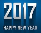 Happy New Year 2017 | Images | Pictures | Wishes | Greetings