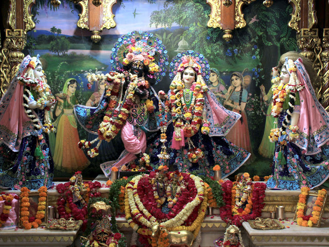 Lord Iskcon Radha Krishna | Lord Radha Krishna  Still,Photo,Image,Wallpaper,Picture