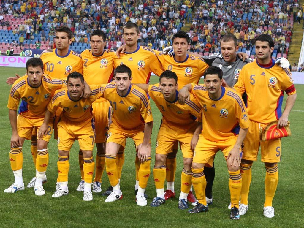 all football blog hozleng football photos romania