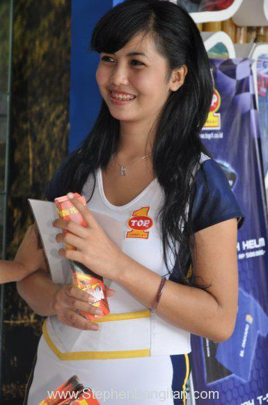 Memek Tante Basah Foto Bugil Memek | newhairstylesformen2014.com