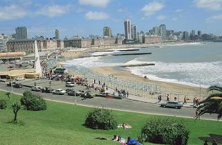 Hoteles, Baratos, Mar del Plata, Argentina, 3 estrellas