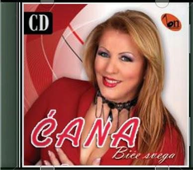 Narodna - Zabavna Muzika 2013 - Page 4 Cana+-+Bice+Svega+(2013)