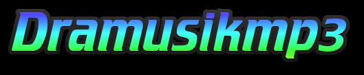 Dramusik Mp3 Online