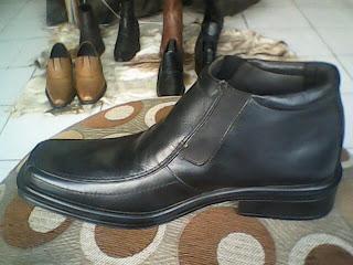 sepatu beggos berkualitas
