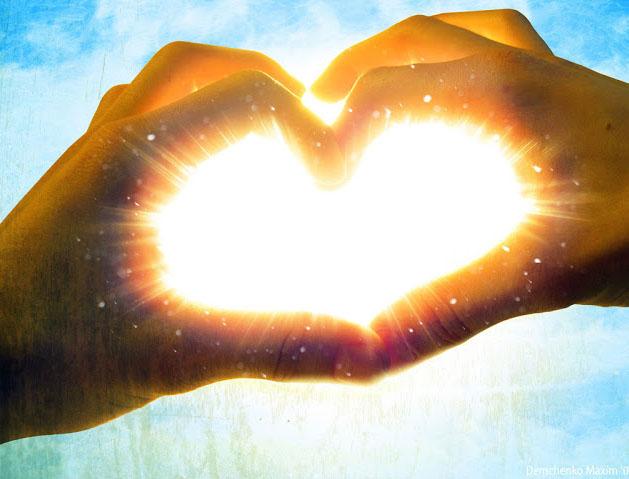Amar a Deus Sobre Todas as Coisas