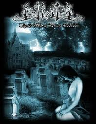 INDONESIAN GOTHIC METAL