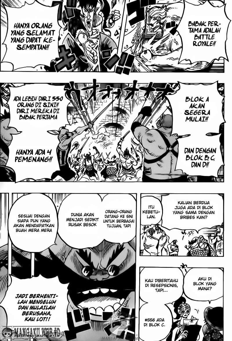 Dilarang COPAS - situs resmi www.mangacanblog.com - Komik one piece 704 - Patung kyros dan lucy 705 Indonesia one piece 704 - Patung kyros dan lucy Terbaru 7|Baca Manga Komik Indonesia|Mangacan