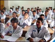 p3 AFMC medical admission result 2011   2012 bangladesh