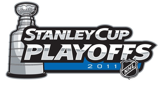 nhl stanley cup 2011 wallpaper. dresses NHL Stanley Cup