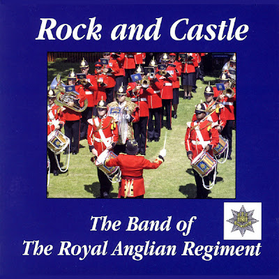 Royal Regiment Disney Movies Strange things offbeat tunes