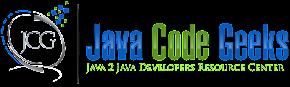 Java Code Geeks contributer
