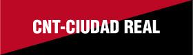 Sindicato CNT Ciudad Real