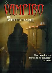 Baixar Filme O Vampiro de Whitechapel (Dublado) Online Gratis