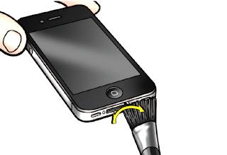 iPhone 7 Manual Guide