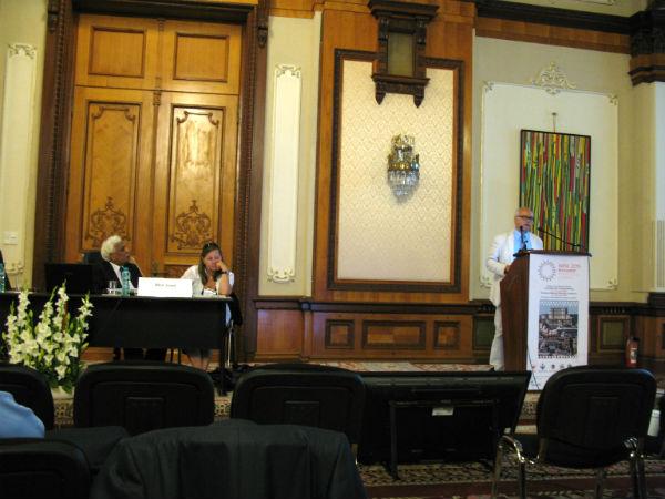 charlie hebdo michel botbol congresul international al asociatiei mondiale de psihiatrie 2015