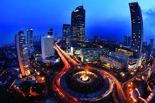 Tips Jalan-Jalan Di Kota Jakarta