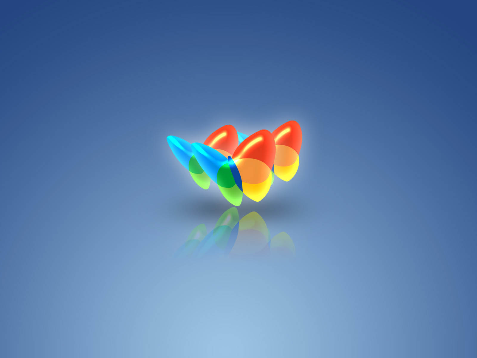 Wallpapers msn wallpapers for Wallpaper for