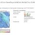 Gempa Bumi Terkini ( 08 November 2015 )