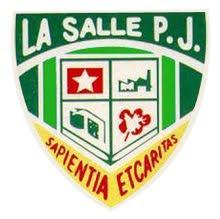 SM LA SALLE PJ