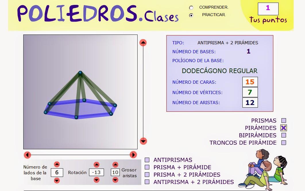 http://dl.dropboxusercontent.com/u/44162055/manipulables/geometria/clasespoliedros.swf