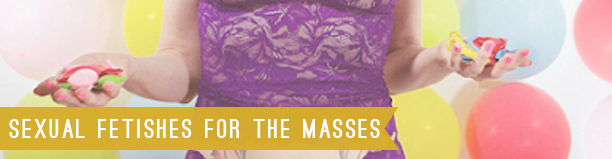 http://www.ohparasite.com/2013/10/sexual-fetishes-for-masses.html