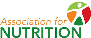 Find And Trust A Registered Nutritionist