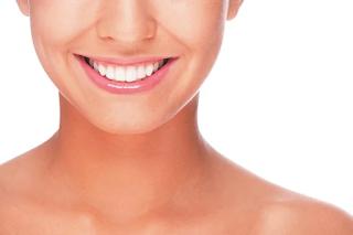Aproveite as férias para equilibrar a alimentação e proteger seus dentes