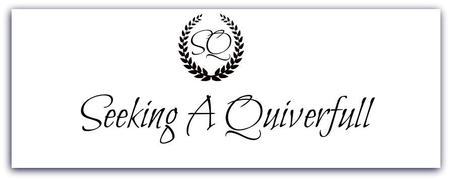 Seeking a Quiverfull