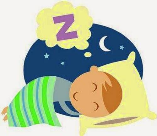 tidur