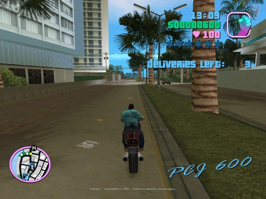 please give me gta vice city game free download