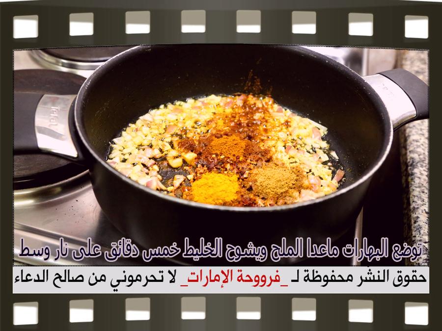 http://2.bp.blogspot.com/-LT5cTgKl-kw/VhKPJmQNY_I/AAAAAAAAWqs/uPHhA5kZ2vM/s1600/6.jpg