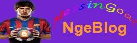 MessinGoal NgeBlog