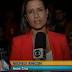 Explosão em Nova Cruz é destaque do RN TV
