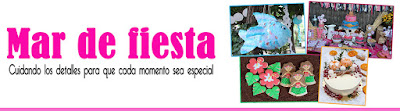 Mardefiesta