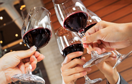 Image result for wine business