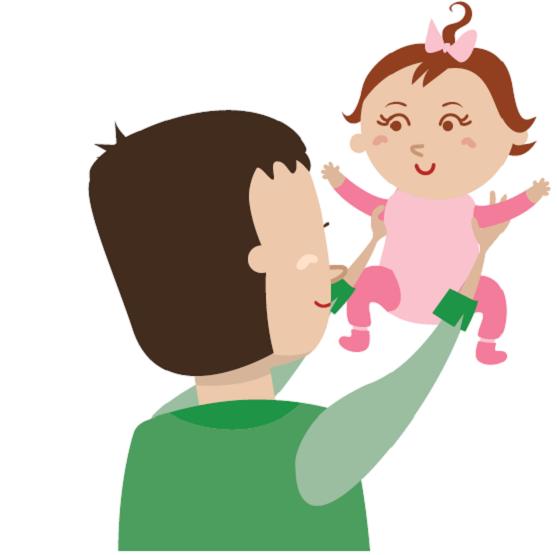 Centro de Salud Familiar Garín: febrero 2015