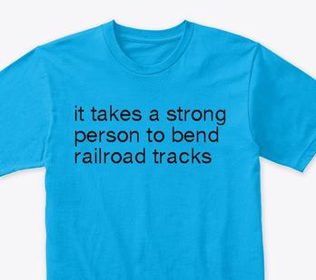 Conversation Shirts
