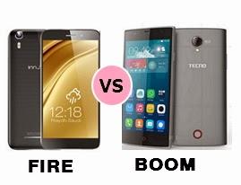 Innjoo-Fire-VS-Tecno-Boom-J7