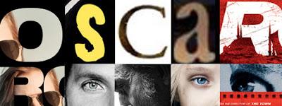 Seth MacFarlane Emma Stone Oscar nominations
