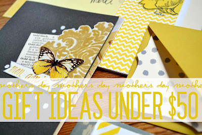 mother's day, spring 2013, custom stationary, gift guide, gifts under $50, cards, paper, ideas