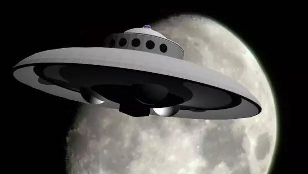 Αστρονόμος κατέγραψε την πτήση περίεργου σφαιρικού αντικειμένου στην επιφάνεια της Σελήνης [Βίντεο]