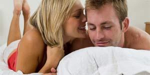 7 Tradisi Seks Paling Aneh Di Belahan Dunia [ www.BlogApaAja.com ]