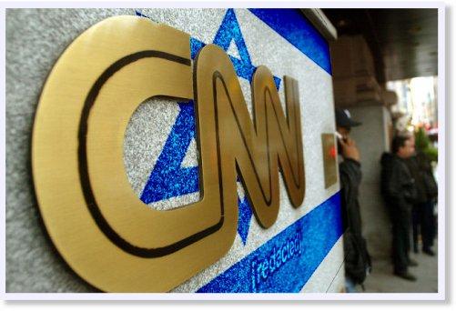 Zionist_CNN_redacted.jpg