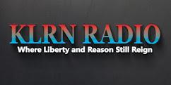 KLRN Radio