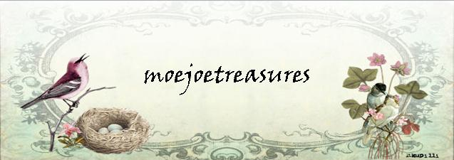 moejoetreasures