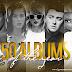 """""""2014: The Year In Music"""": Vota por los 50 mejores álbumes del año!"""
