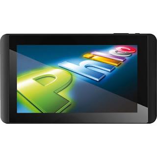 "tablet philco 7"" polegadas"